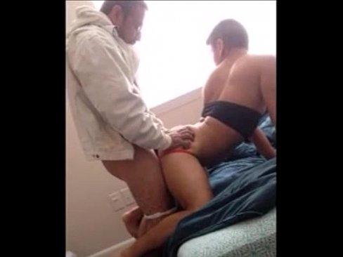Transsexuel longmint video