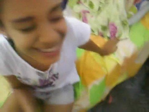 sexo sozinha xvideos portuguesas